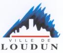 L 'Ecole de Cordes du Loudunais est soutenue par la ville de loudun